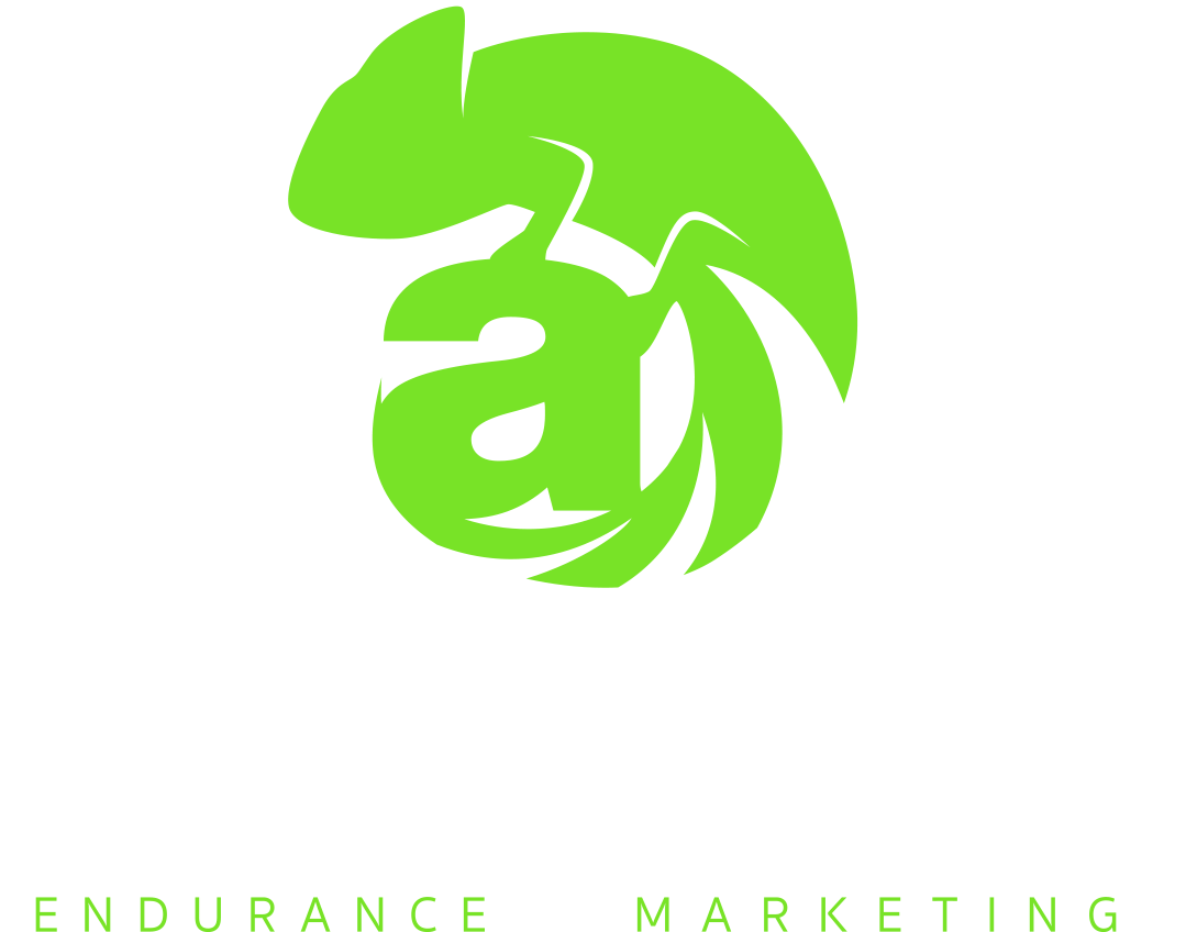 Adaptive Endurance Marketing and Branding Agency